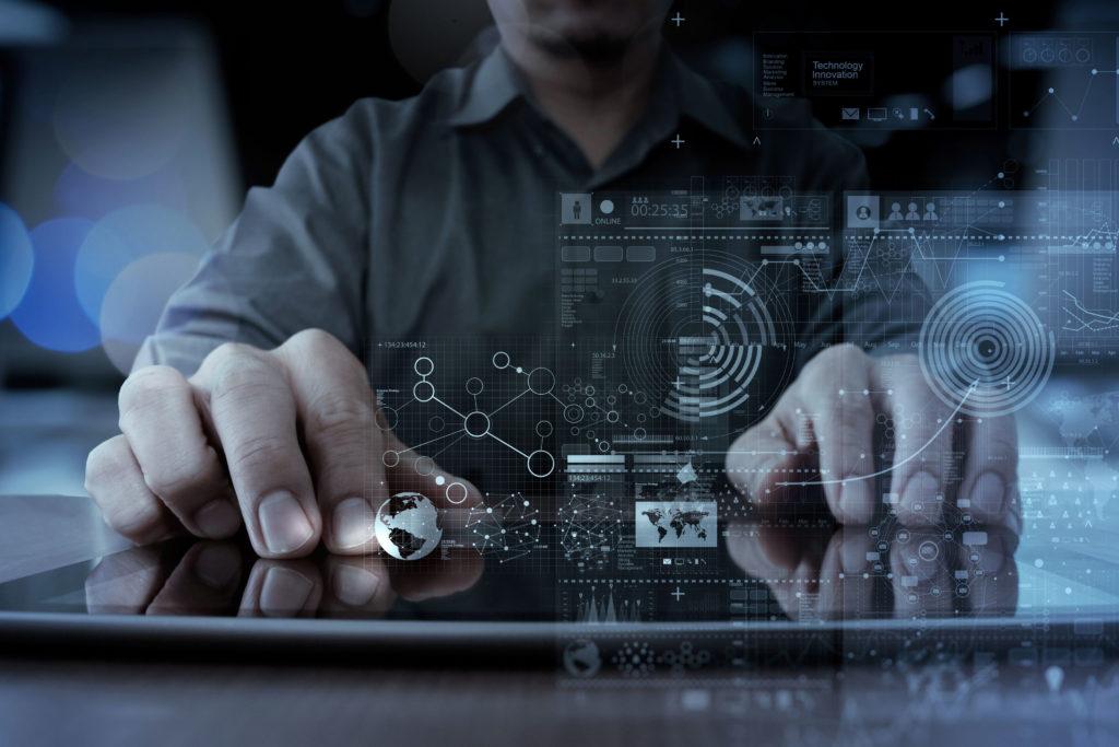 santosa-big-data-hands-2