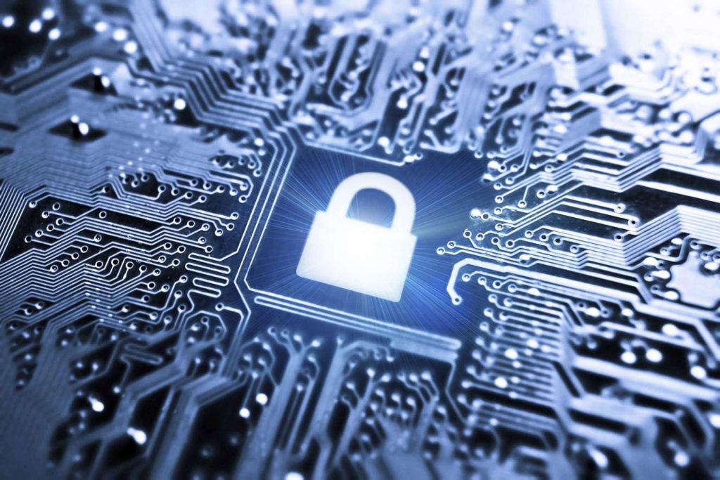 santosa-cyber-security-motherboard