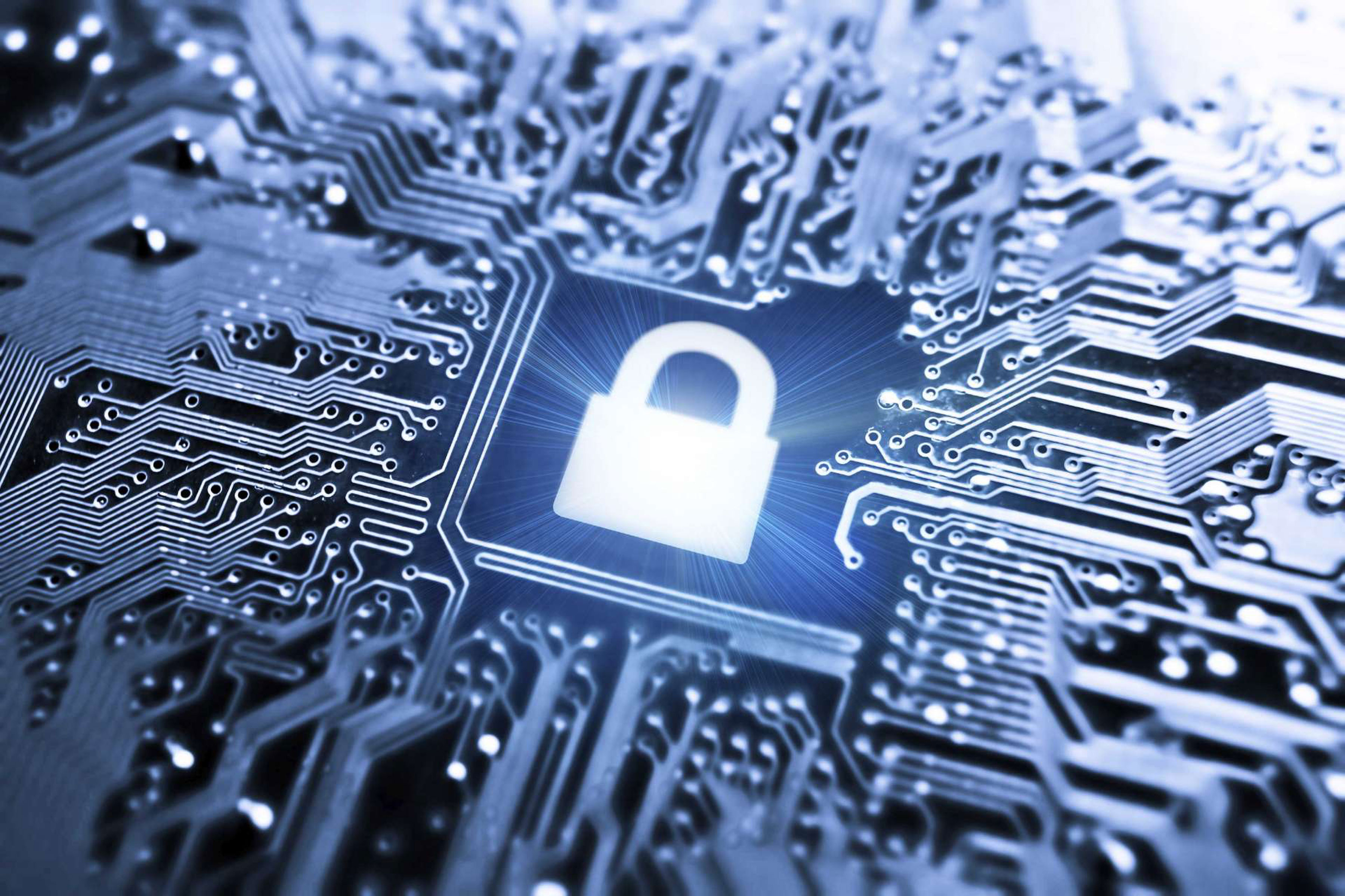 Santosa Consulting specialising in Cyber Security and Big Data Analysis, Sydney Australia.